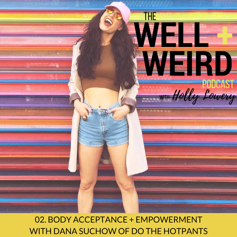 BODY-ACCEPTANCE-EMPOWERMENT-WITH-DANA-SUCHOW-1.png