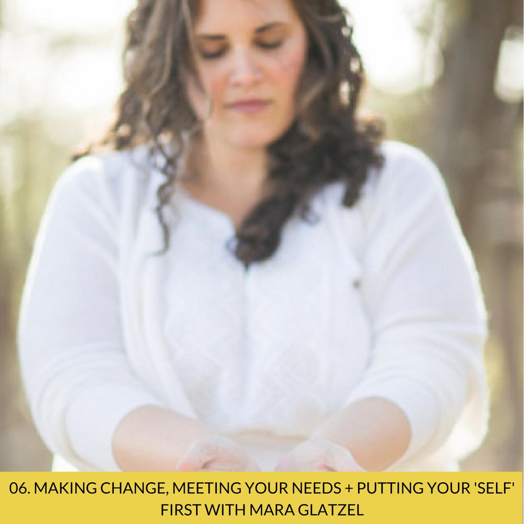 MARA-GLATZEL-on-making-change.png
