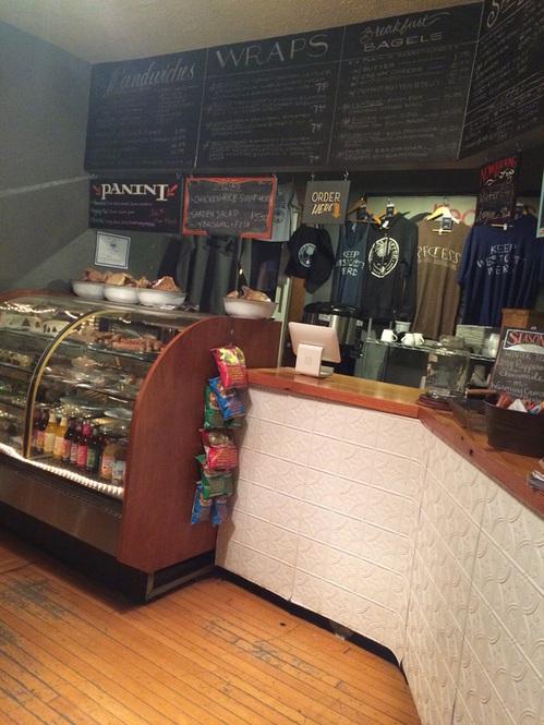 recess-coffee-shop.jpg