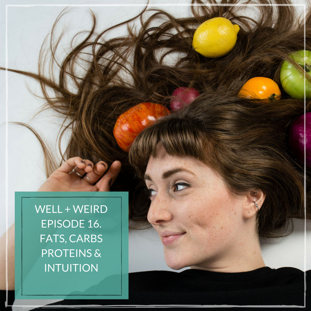 fats-carbs-protein-intuitive-eating-holly-lowery-2.png