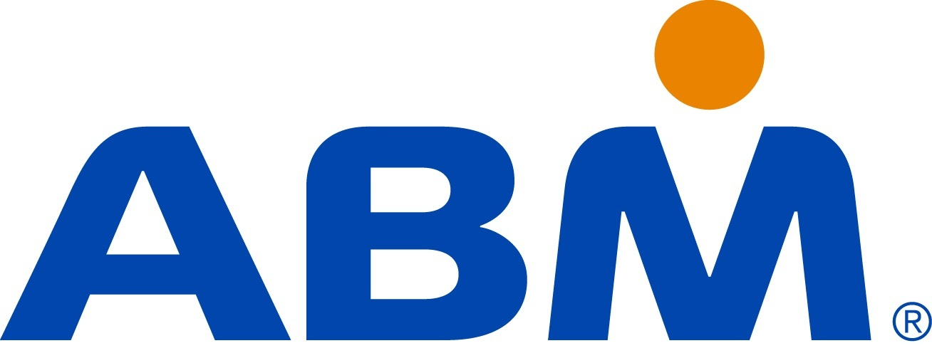 amg-logo.jpg