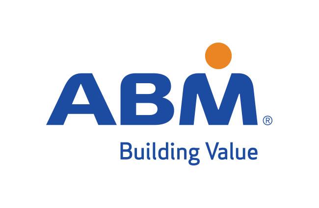 OurBrand_ABM-Logo_New_Frame14.jpg