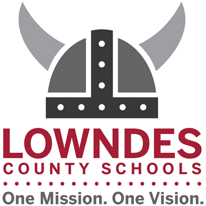 NEW Lowndes-School-Logo 410px.png