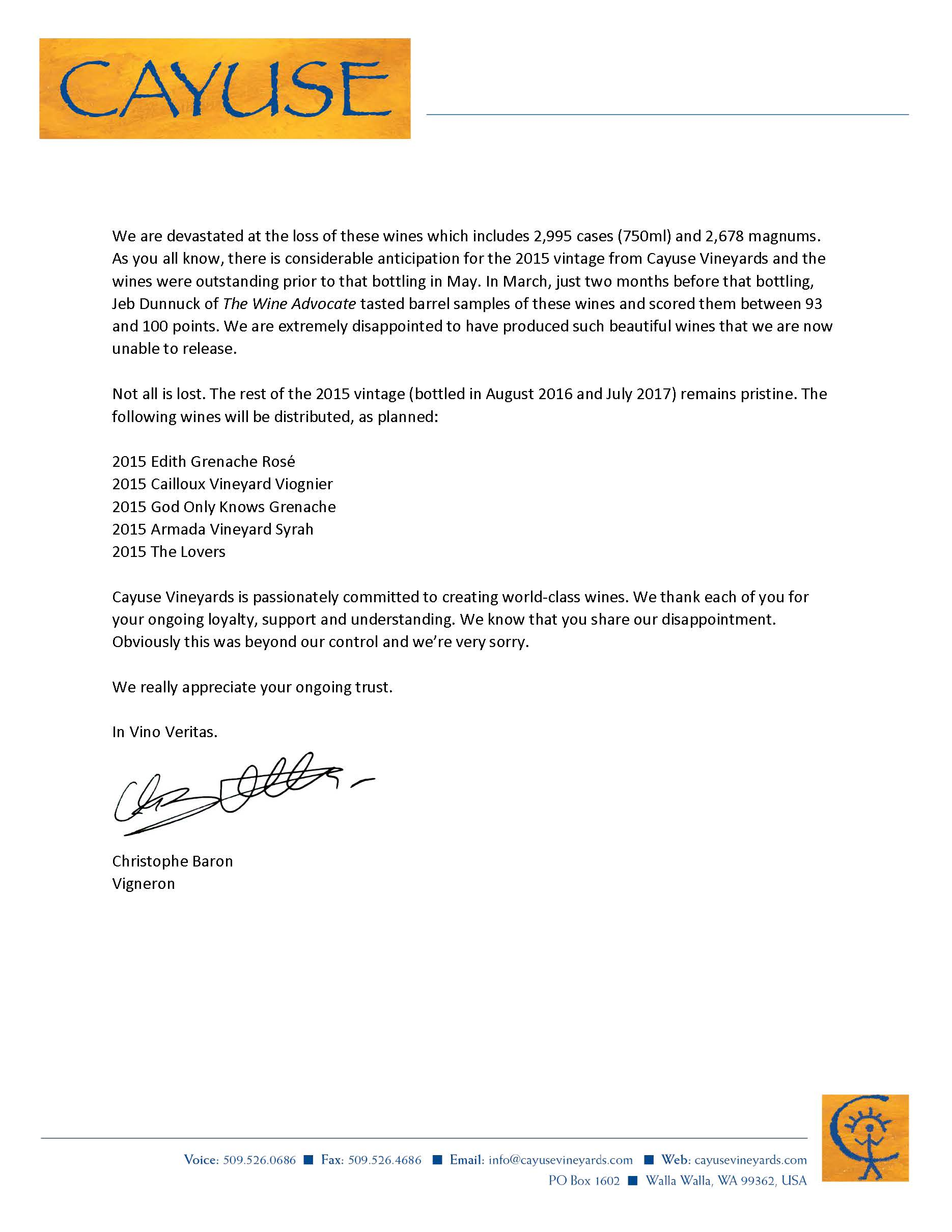 Cayuse Letter 102417 Wholesale_Page_2.jpg