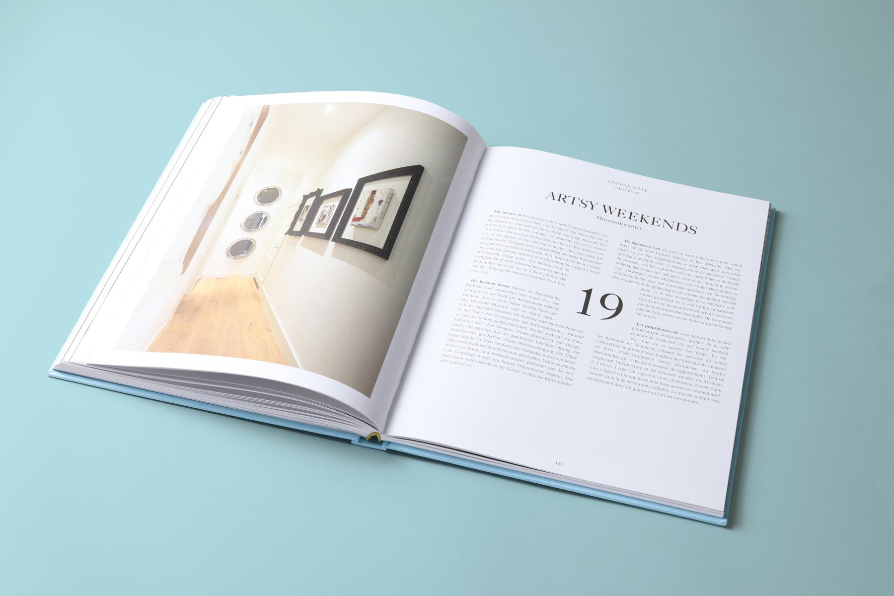 living-in-style-book-studio-hermanides-page-154.jpg