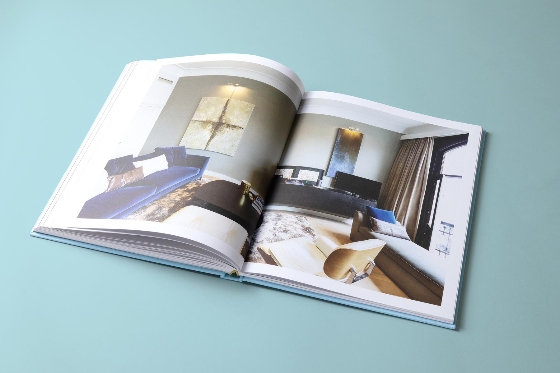 living-in-style-book-studio-hermanides-page-158.jpg