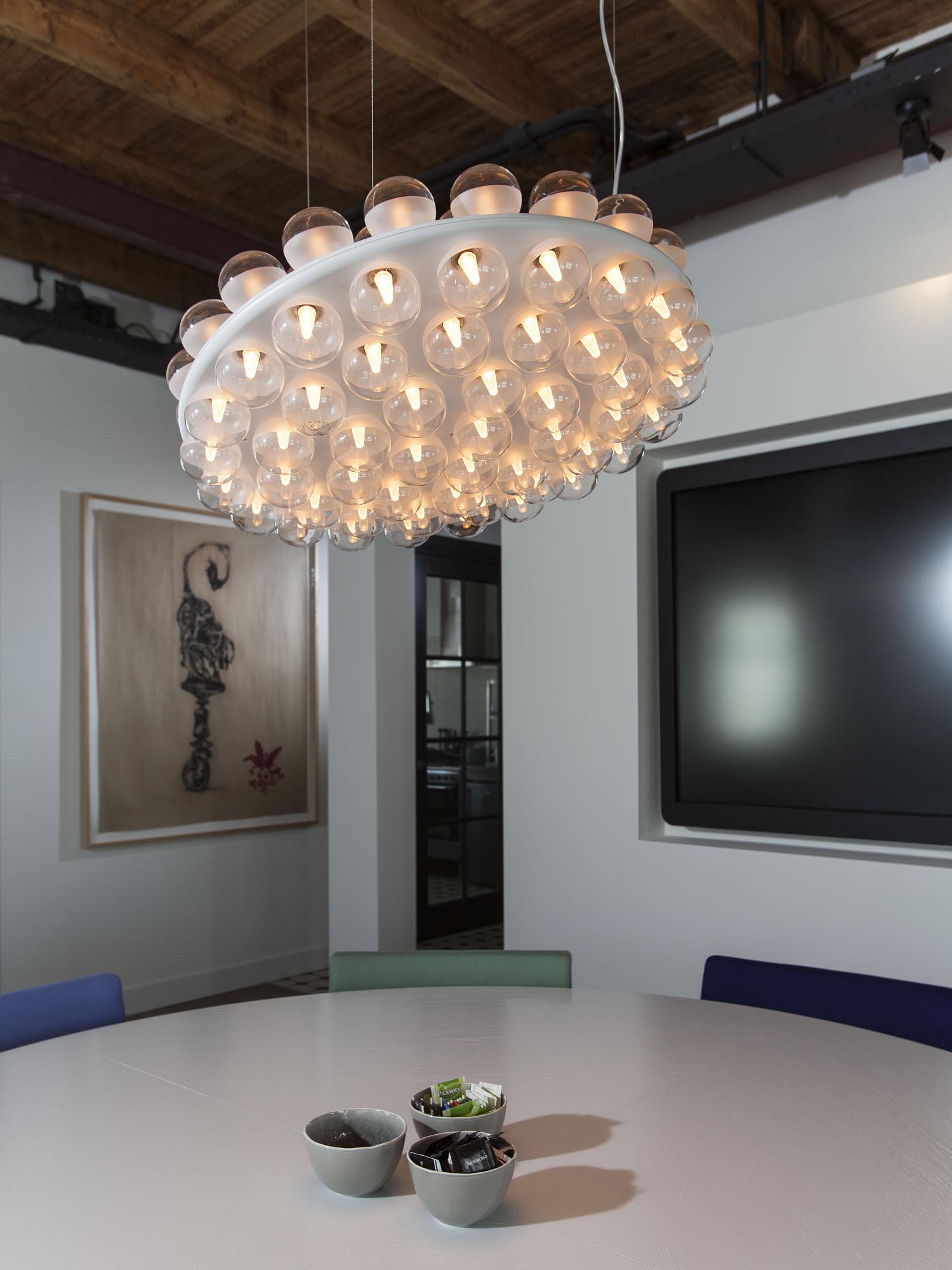 studio-hermanides-loft-office-5.jpg