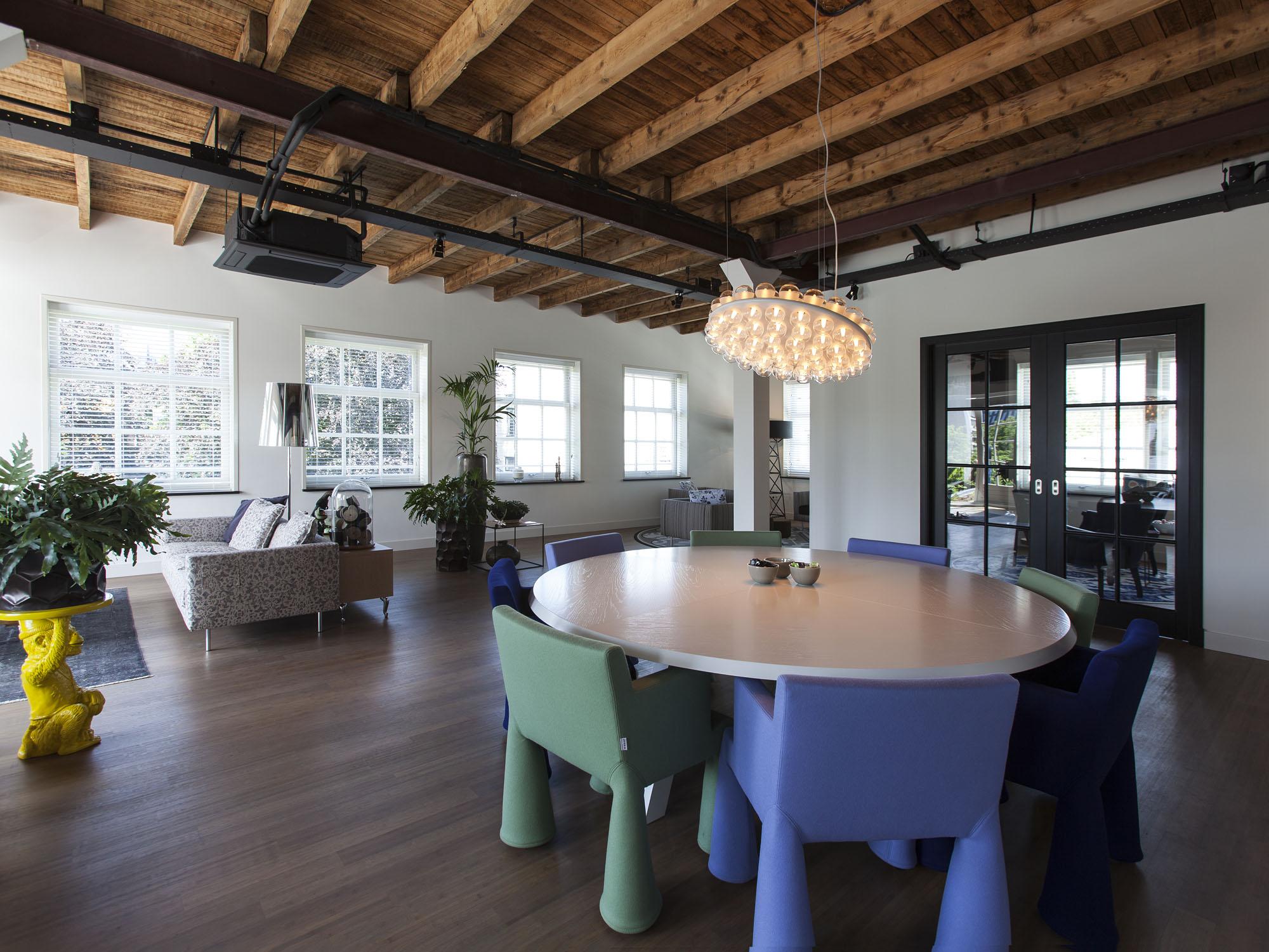 studio-hermanides-loft-office-6.jpg