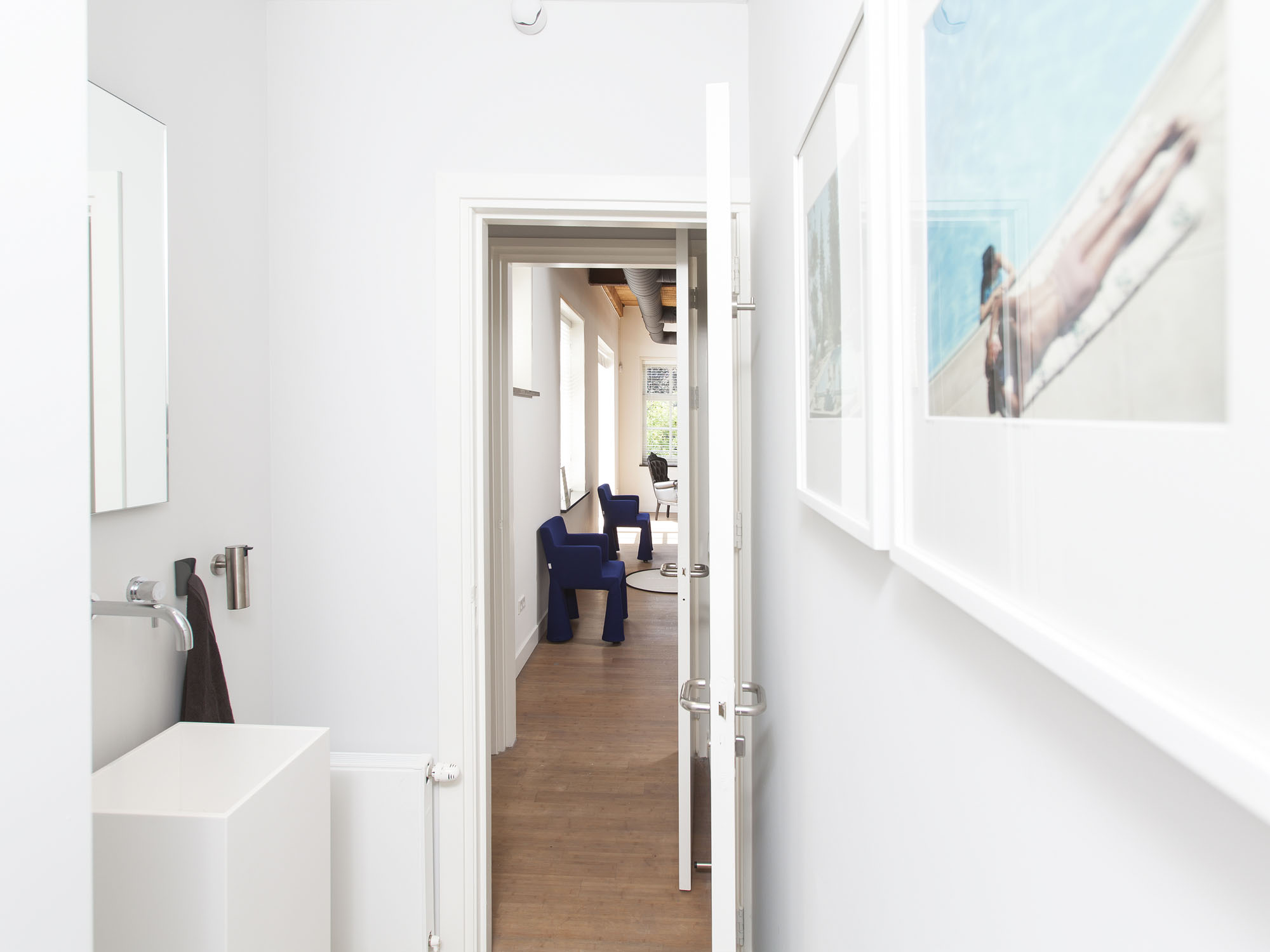 studio-hermanides-loft-office-9.jpg