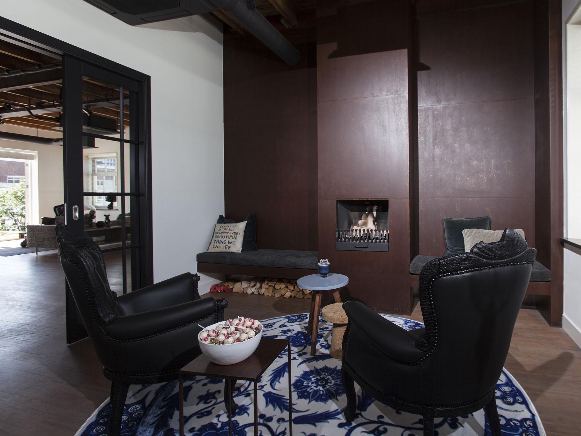 studio-hermanides-loft-office-11.jpg