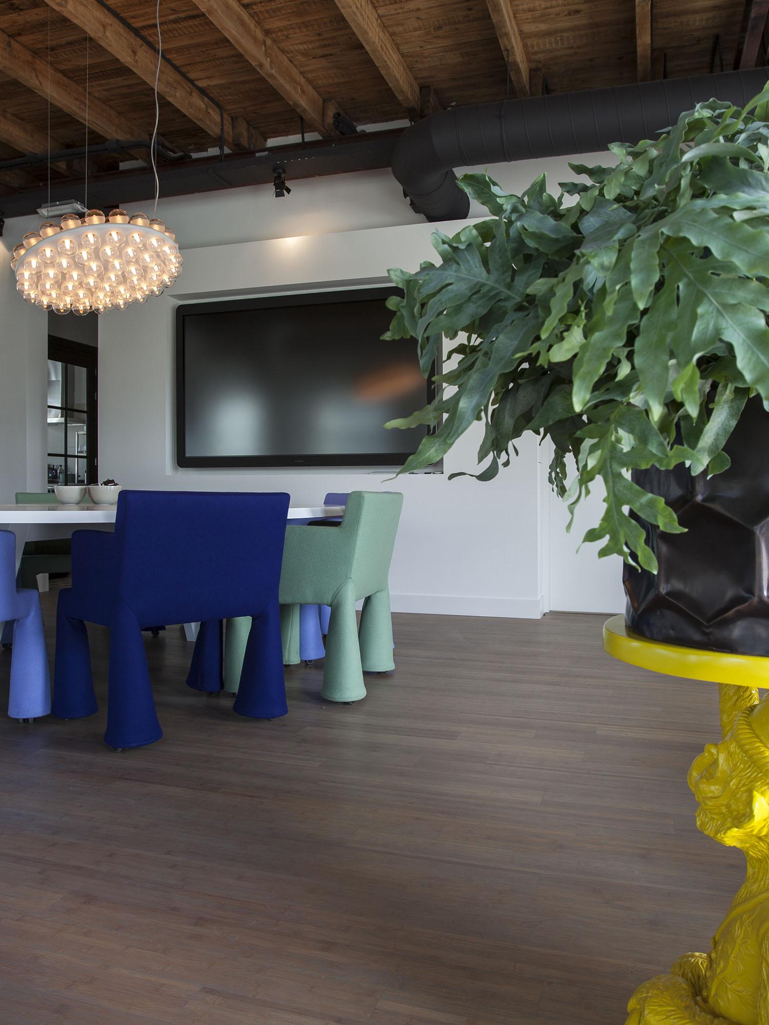 studio-hermanides-loft-office-14.jpg