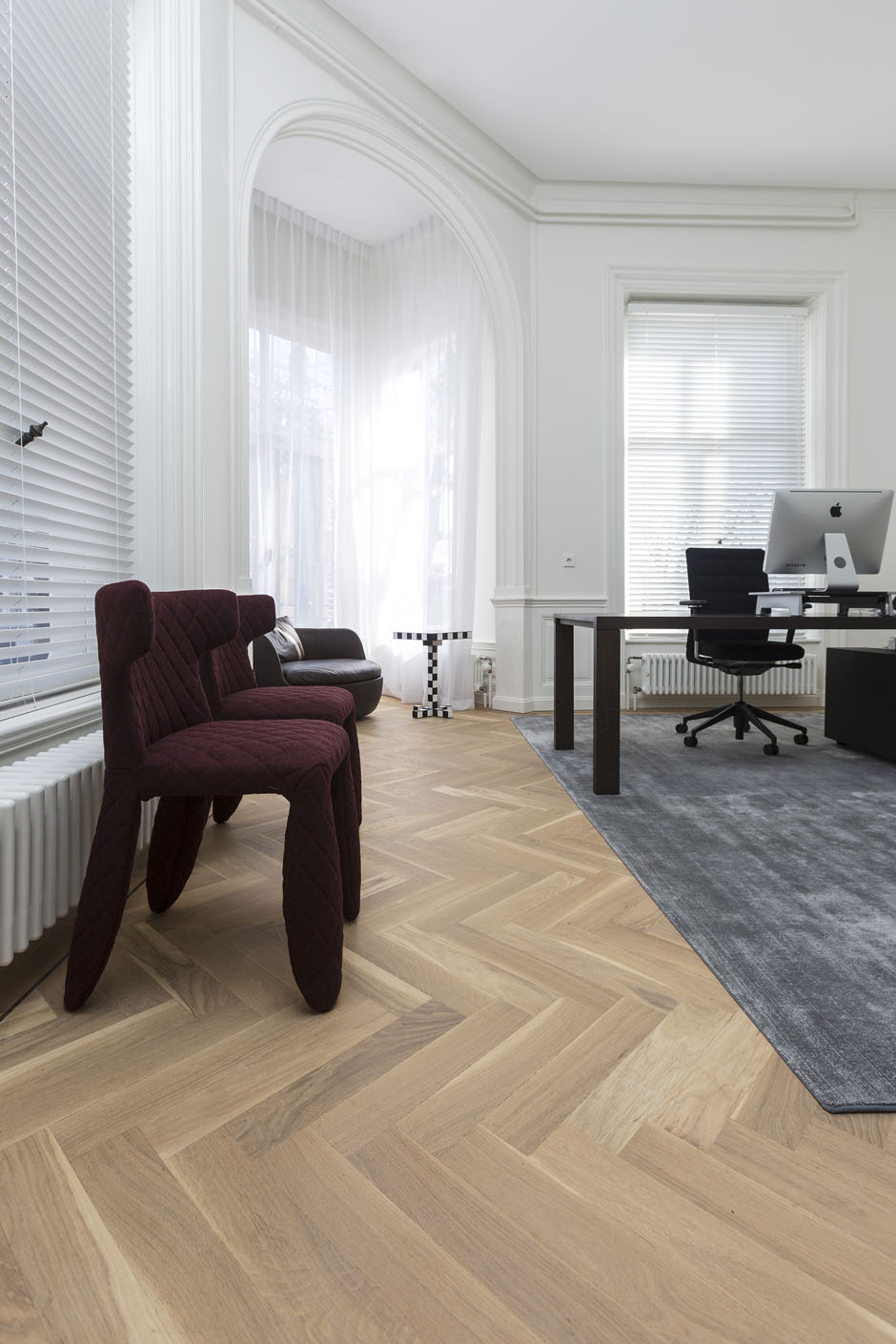 studio-hermanides-boutique-office-5.jpg