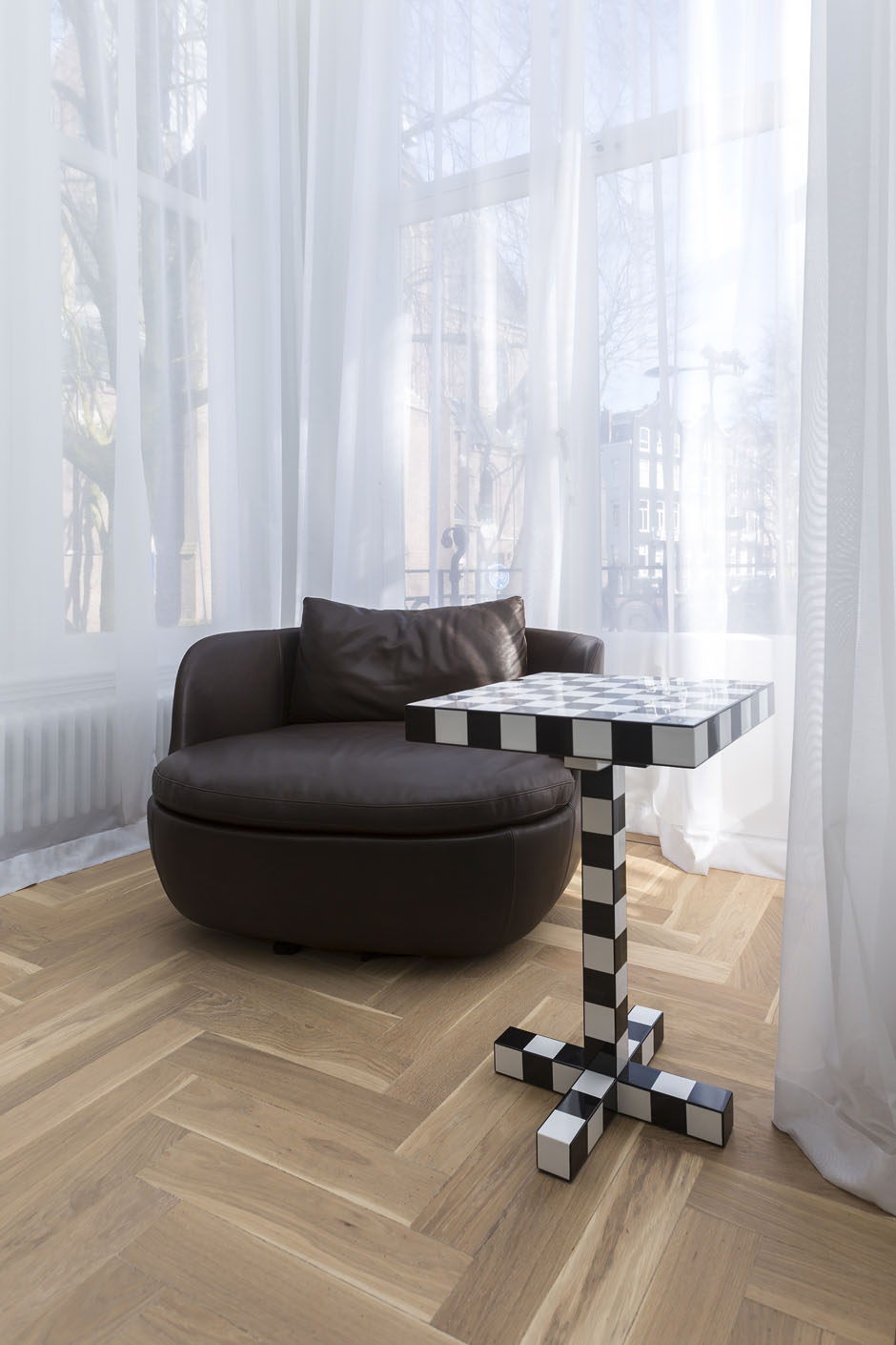 studio-hermanides-boutique-office-6.jpg