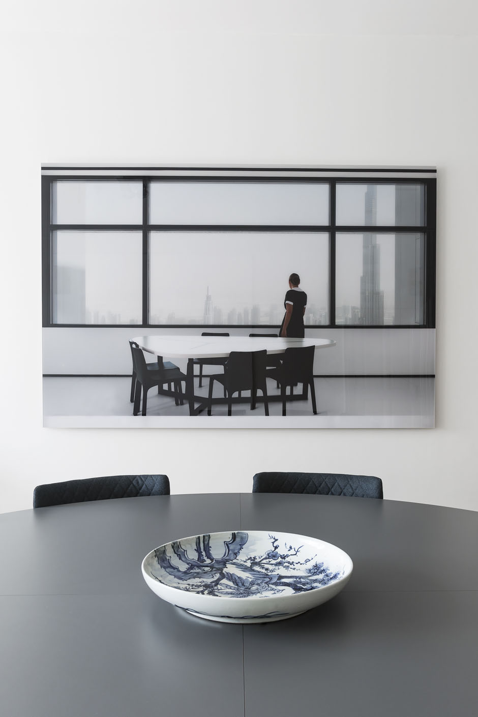 studio-hermanides-boutique-office-10.jpg