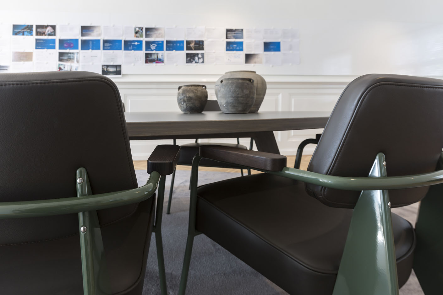 studio-hermanides-boutique-office-12.jpg