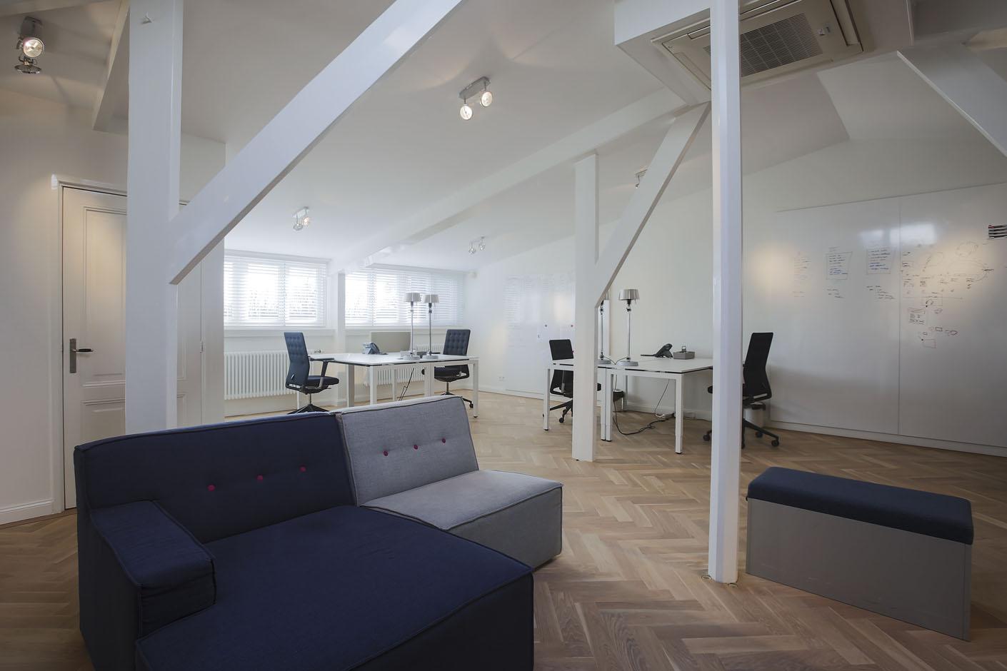 studio-hermanides-boutique-office-26.jpg