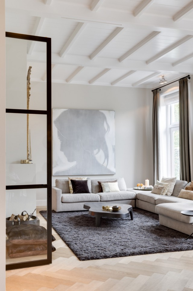 residence-studio-hermanides-jeroen-machielsen-2.jpg
