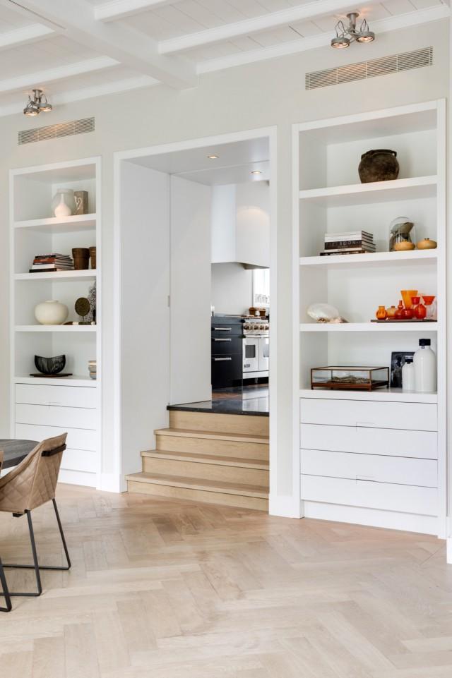 residence-studio-hermanides-jeroen-machielsen-6.jpg