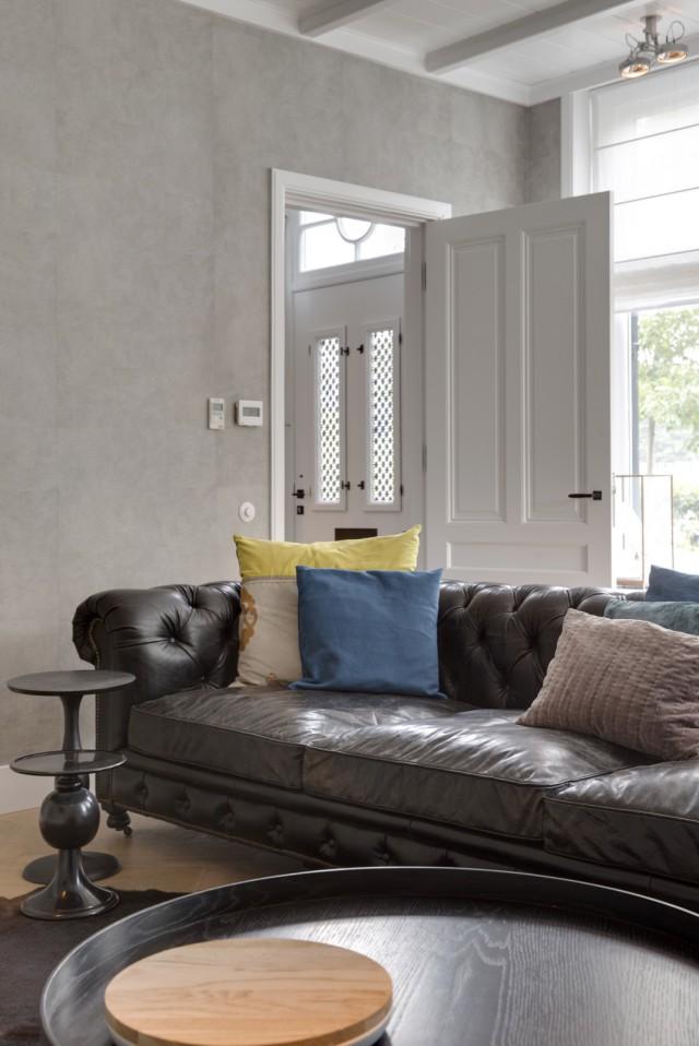 residence-studio-hermanides-jeroen-machielsen-11.jpg
