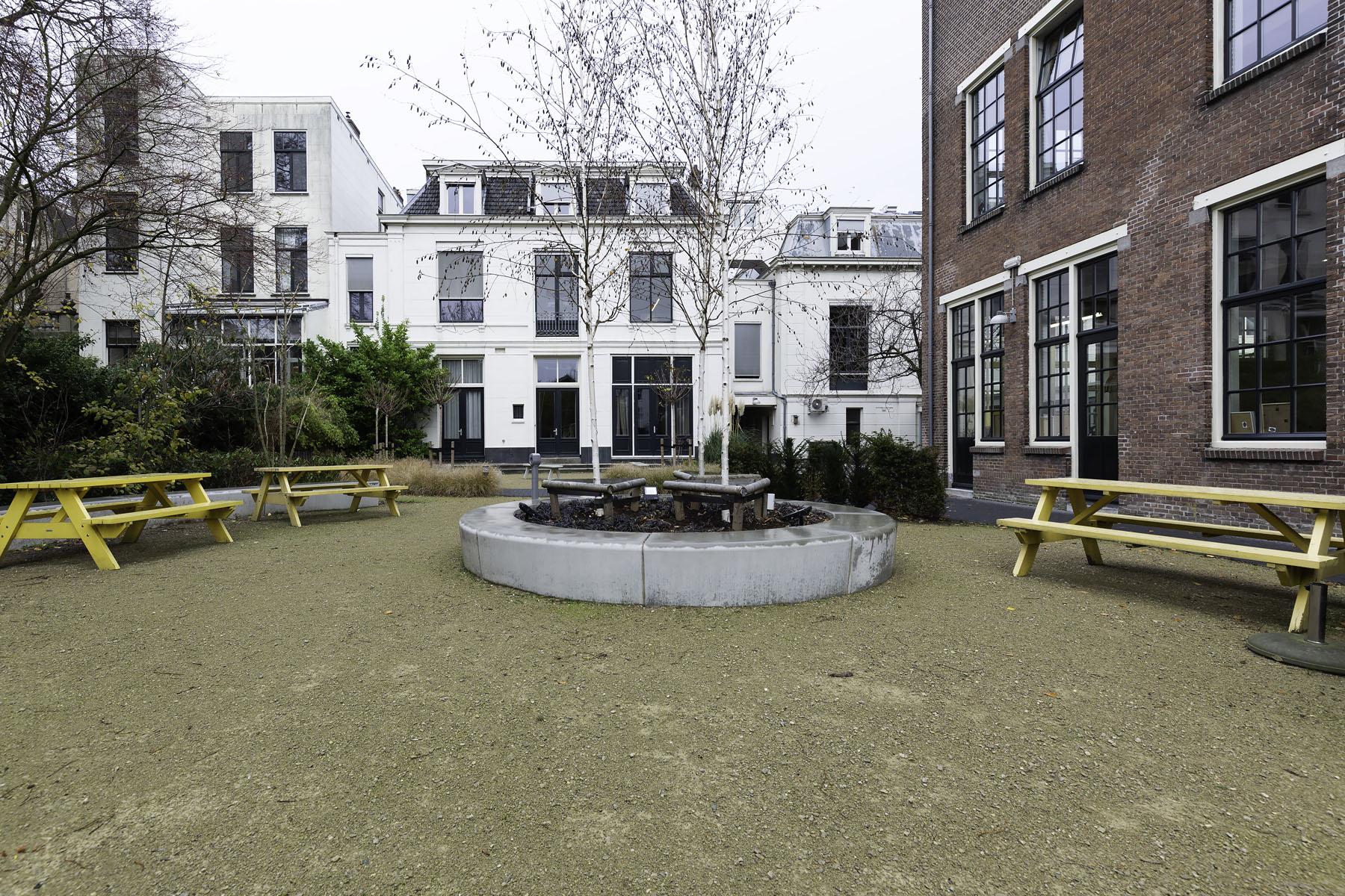 Freedom-Lab-Amsterdam-Jeroen-Machielsen-24.jpg