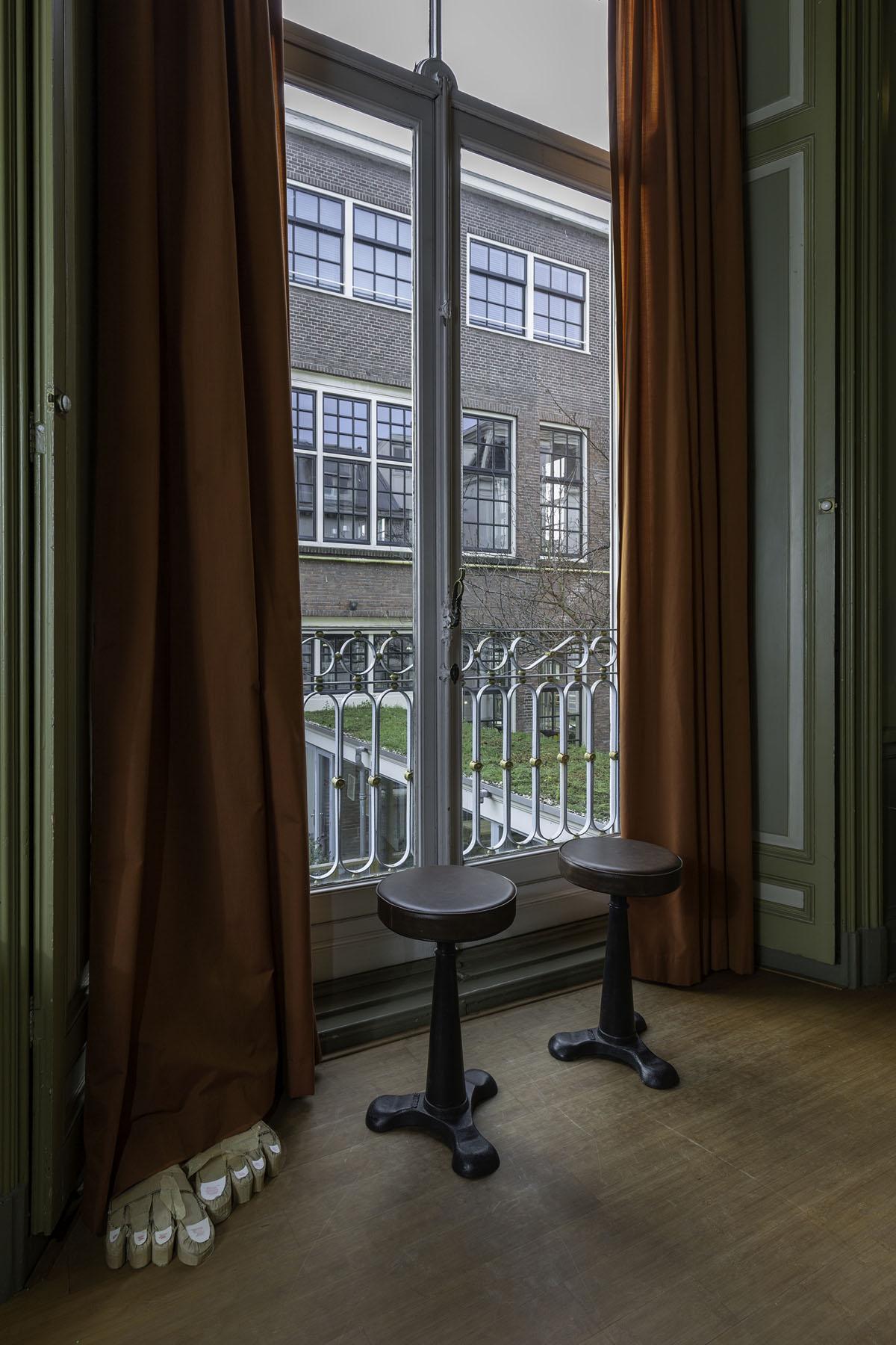 Freedom-Lab-Amsterdam-Jeroen-Machielsen-15.jpg