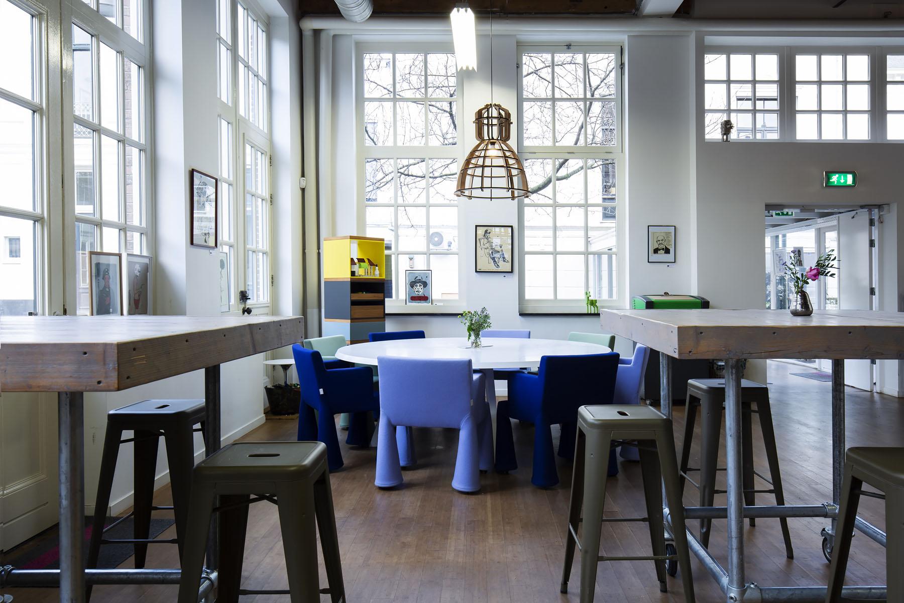 Freedom-Lab-Amsterdam-Jeroen-Machielsen-21.jpg
