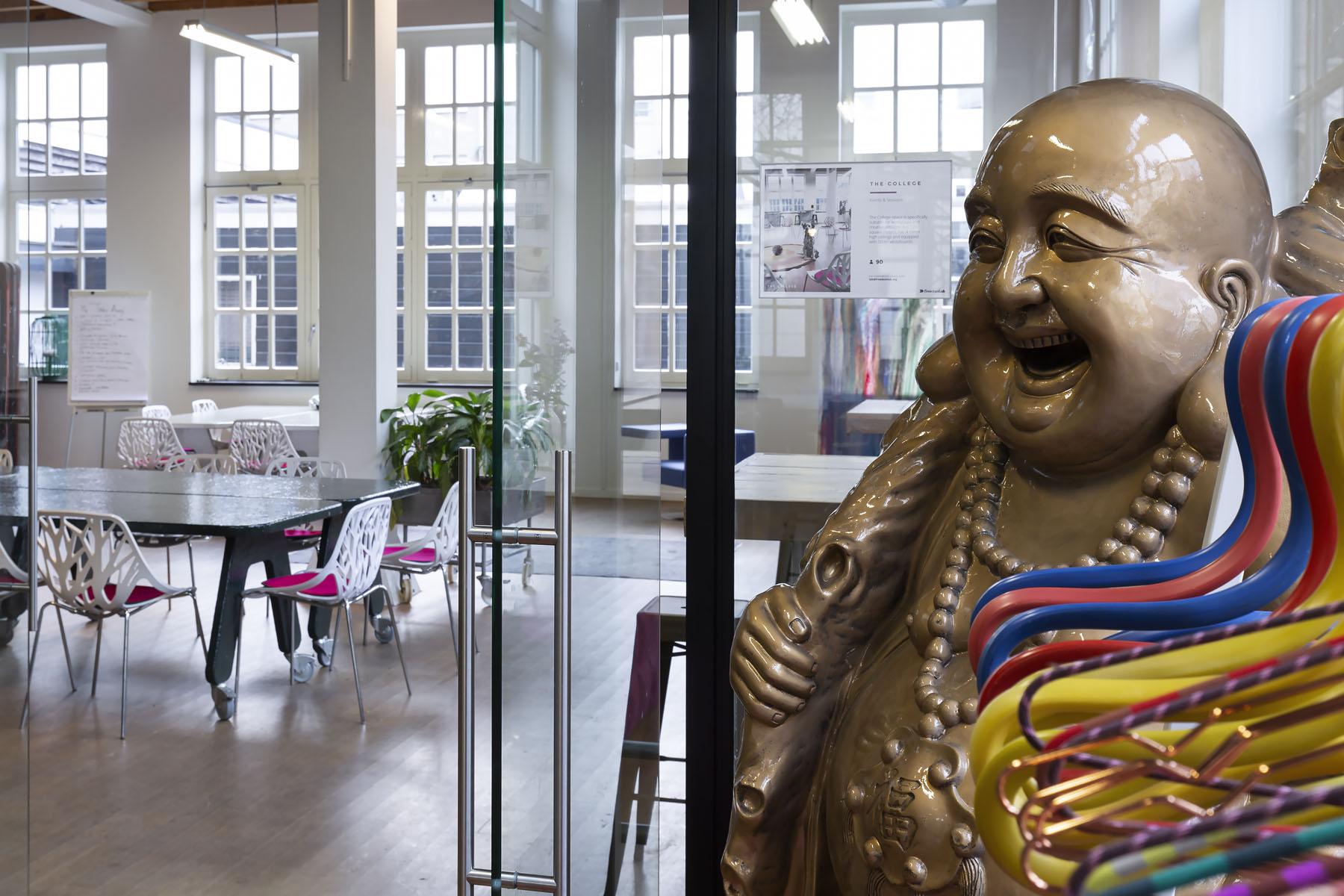 Freedom-Lab-Amsterdam-Jeroen-Machielsen-20.jpg