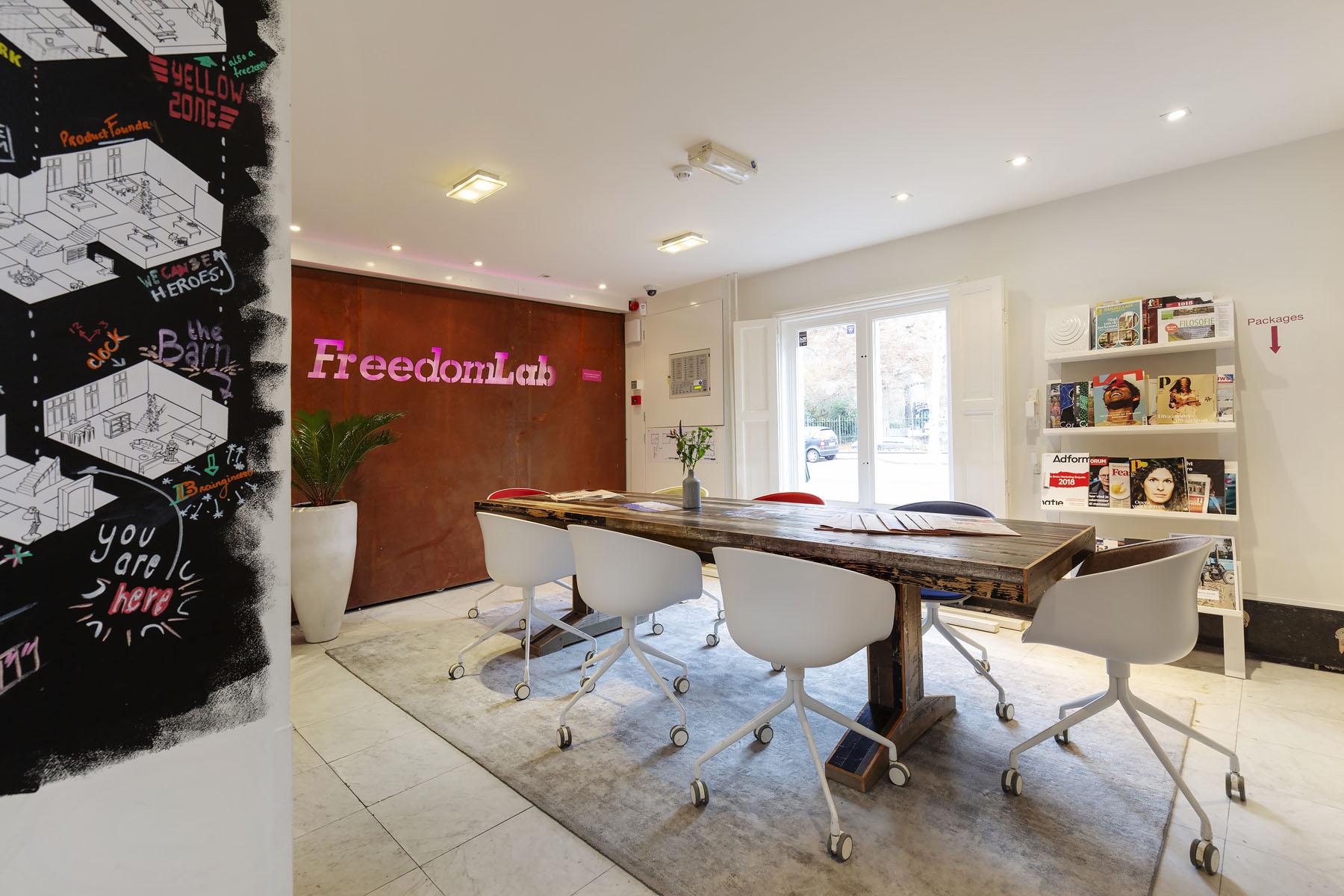 Freedom-Lab-Amsterdam-Jeroen-Machielsen-1.jpg