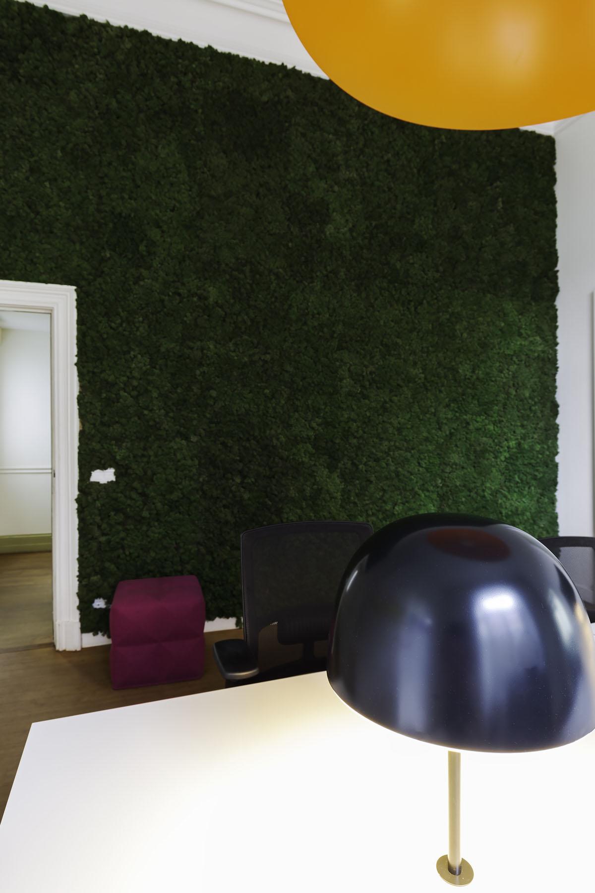 Freedom-Lab-Amsterdam-Jeroen-Machielsen-9.jpg