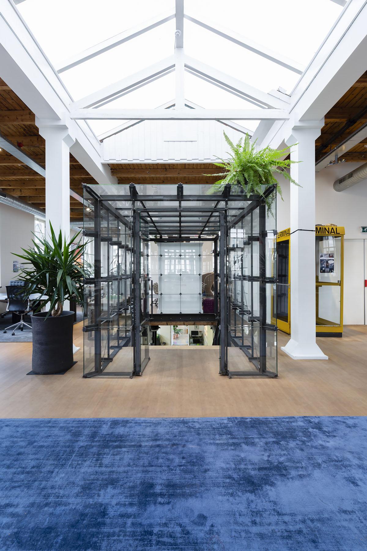 Freedom-Lab-Amsterdam-Jeroen-Machielsen-30.jpg