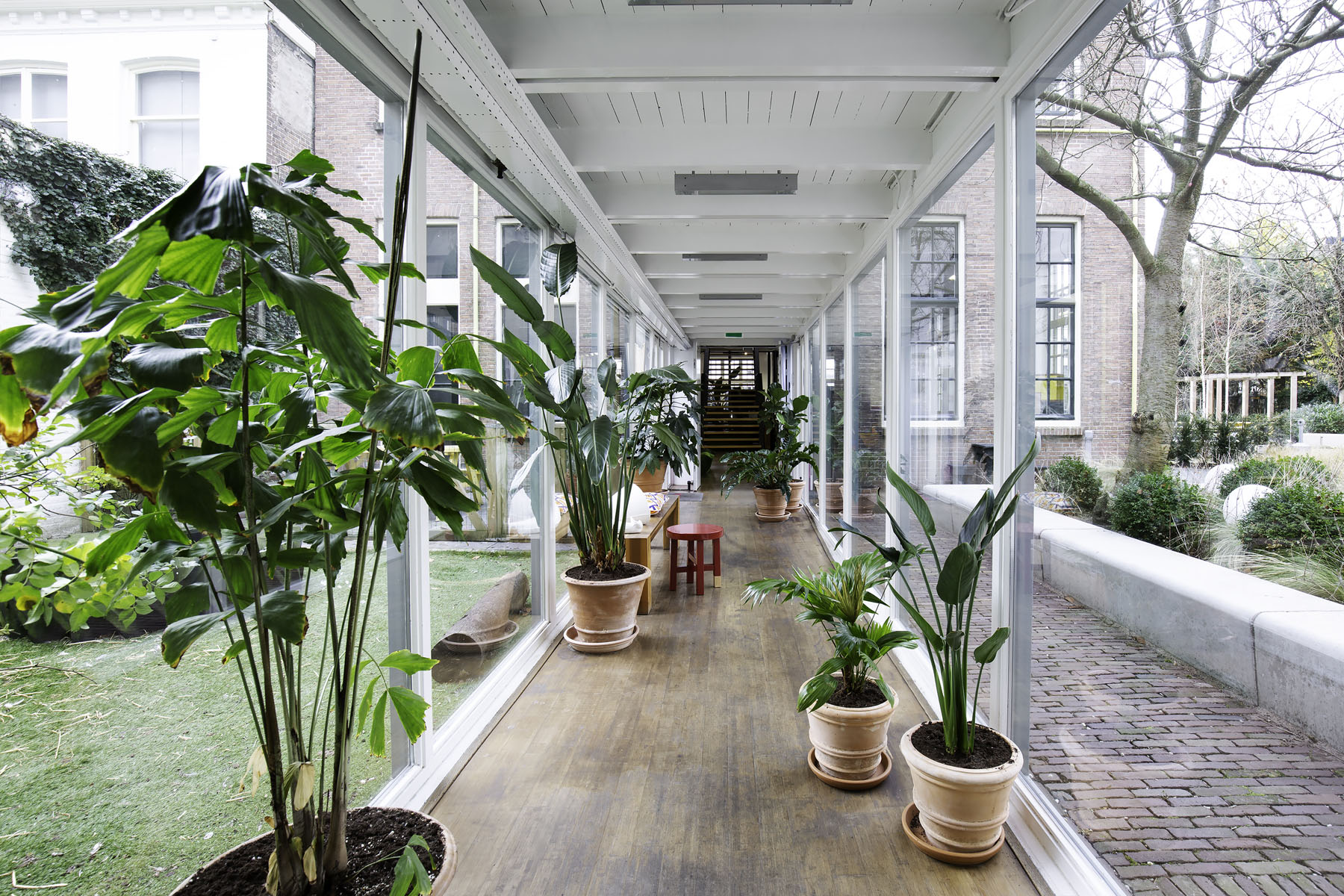 Freedom-Lab-Amsterdam-Jeroen-Machielsen-8.jpg
