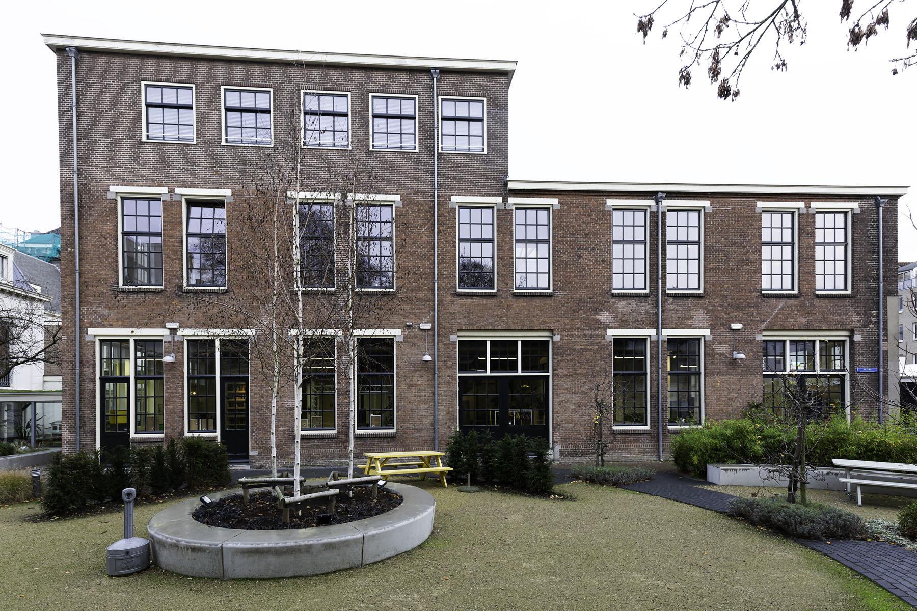 Freedom-Lab-Amsterdam-Jeroen-Machielsen-25.jpg