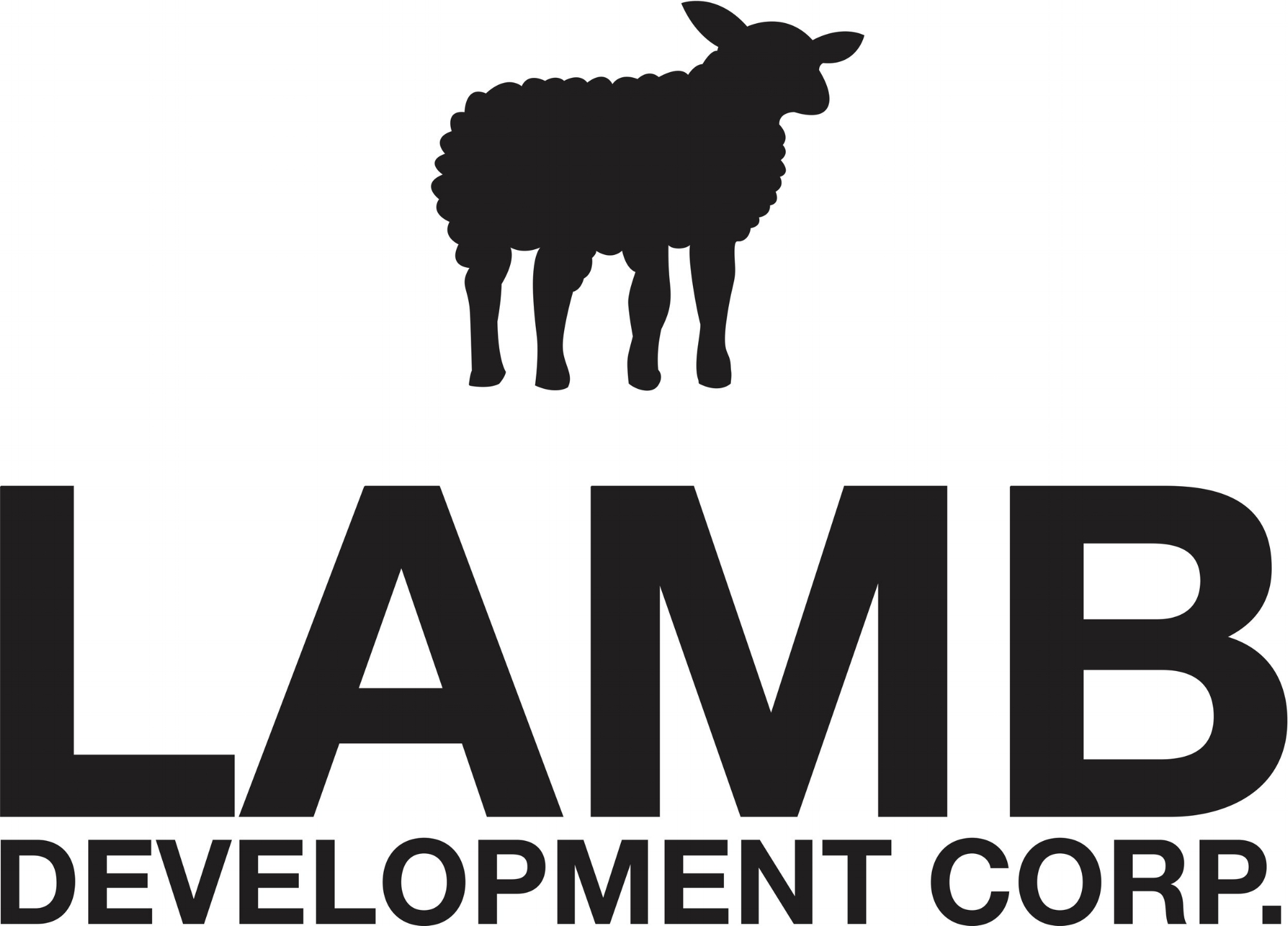 Lamb Development Corp.jpg