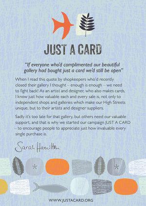 just a card.jpg