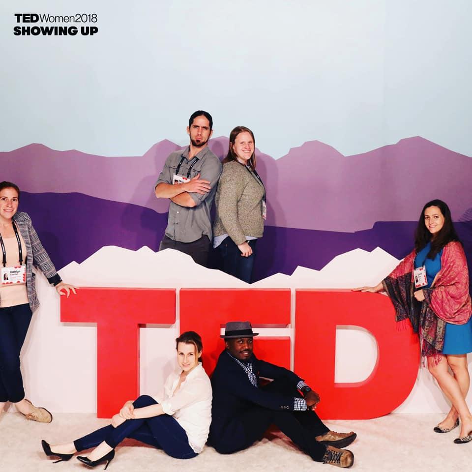 TEDwomen.jpg
