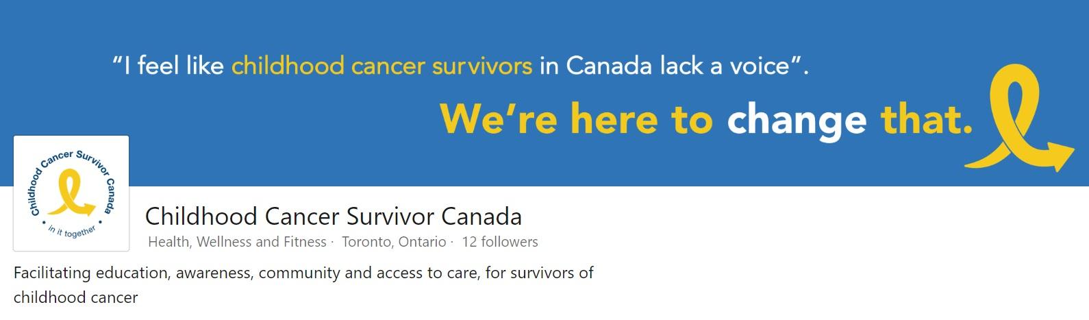 Childhoodcancer survivor cancada.jpg