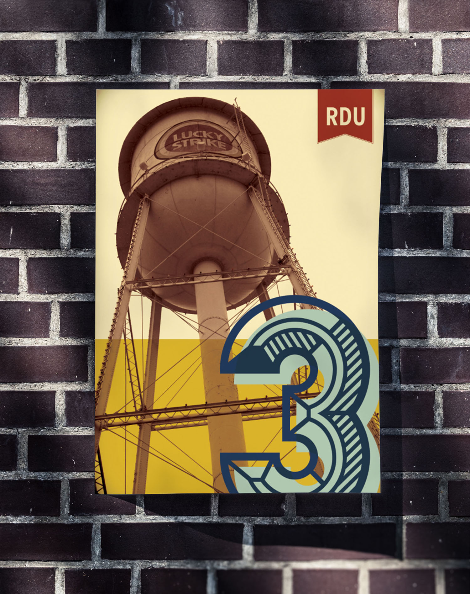 Poster_tobacco_brick_watertower.jpg