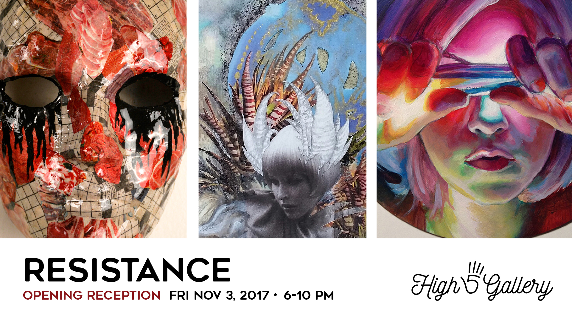 Resistance-FB-EVENT.jpg