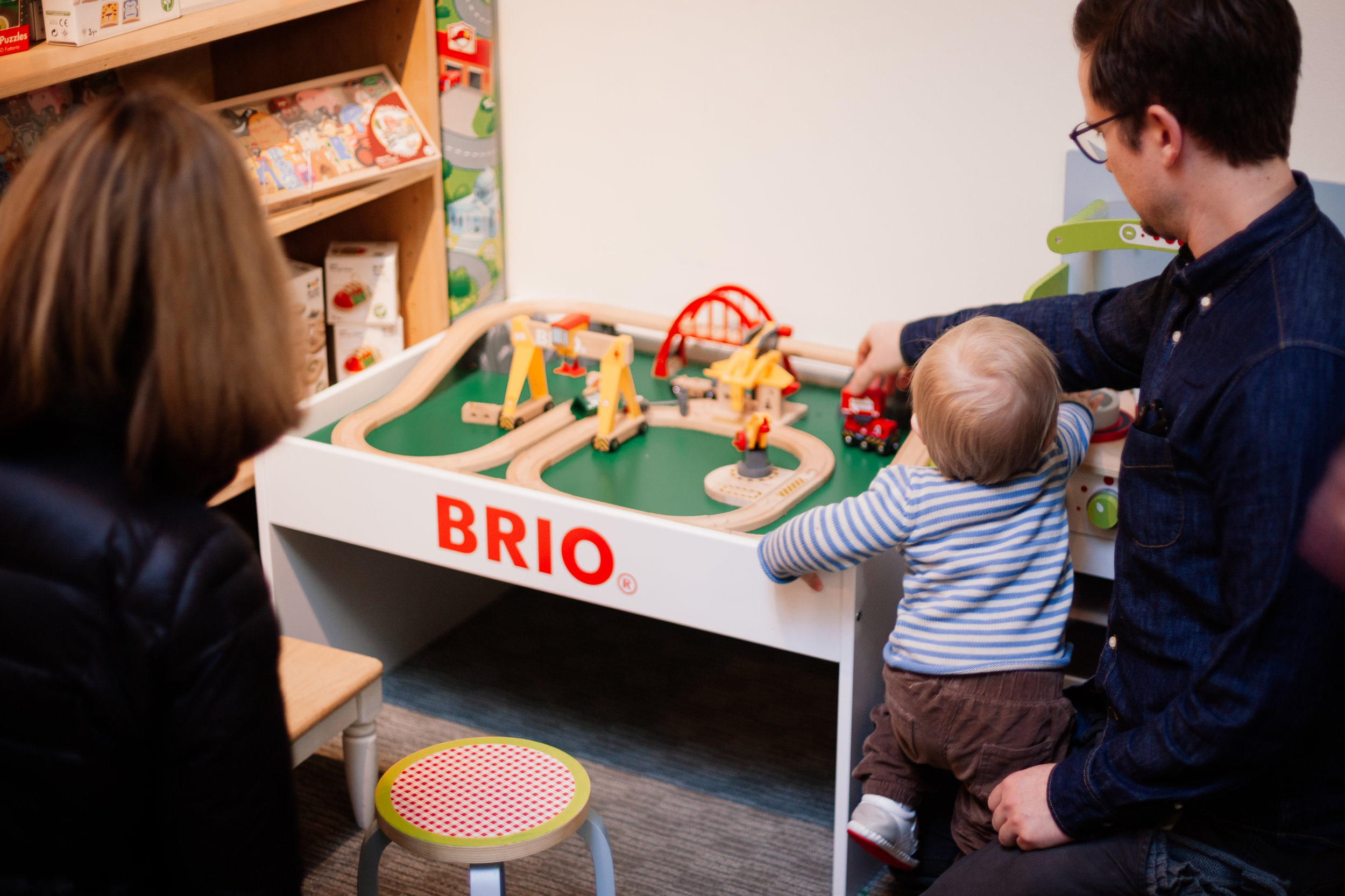 Brio Train Table.jpg