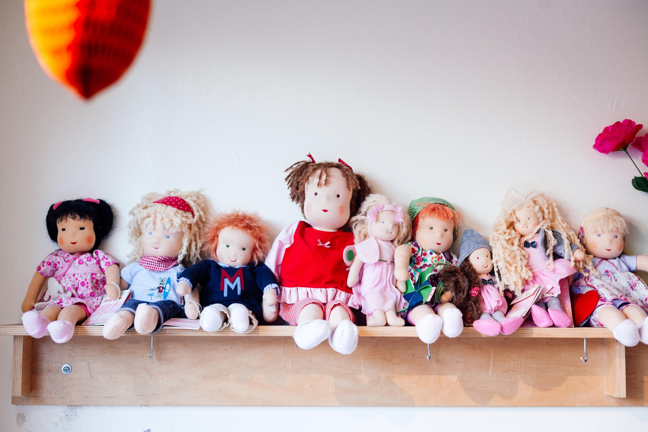 Kathe Kruse Dolls.jpg