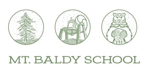 MBSD-Logos-Green-09.jpg