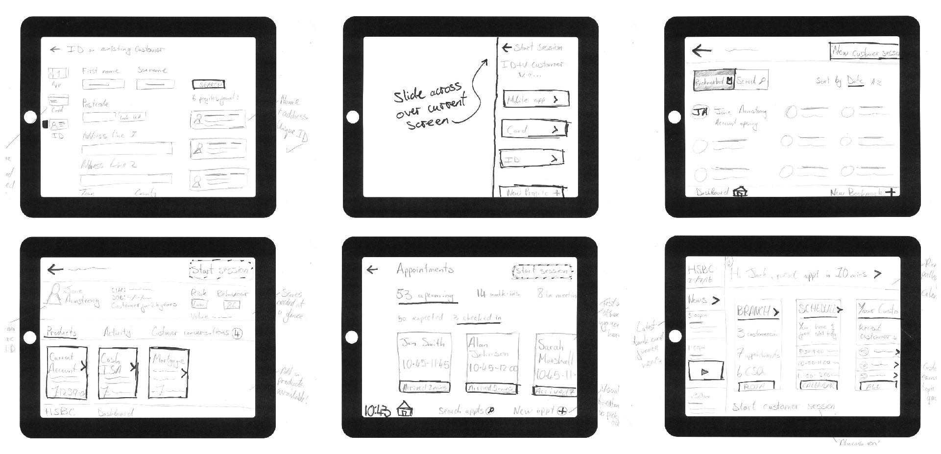 Sketched screen designs.jpg