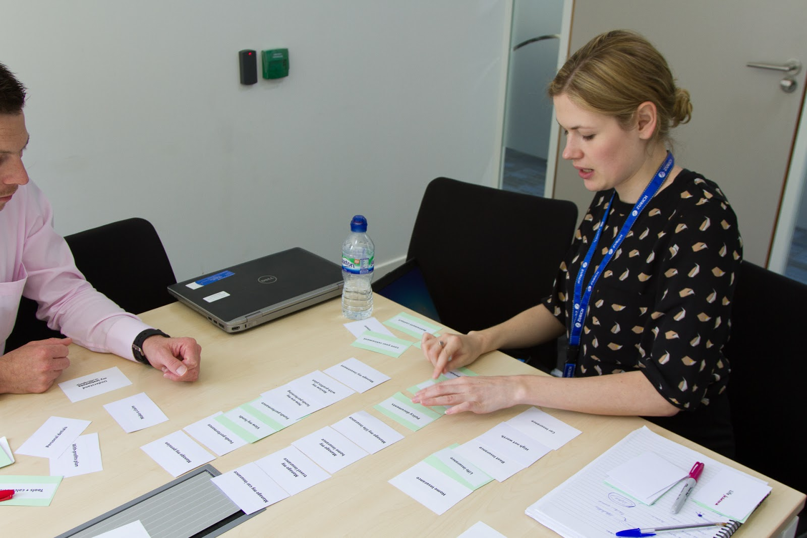 Card sort with Zurich stakeholders.jpg