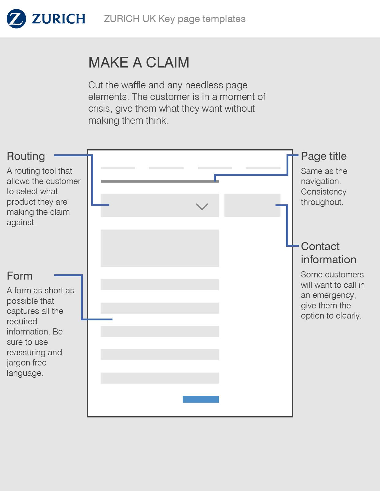 Make a claim1x.png
