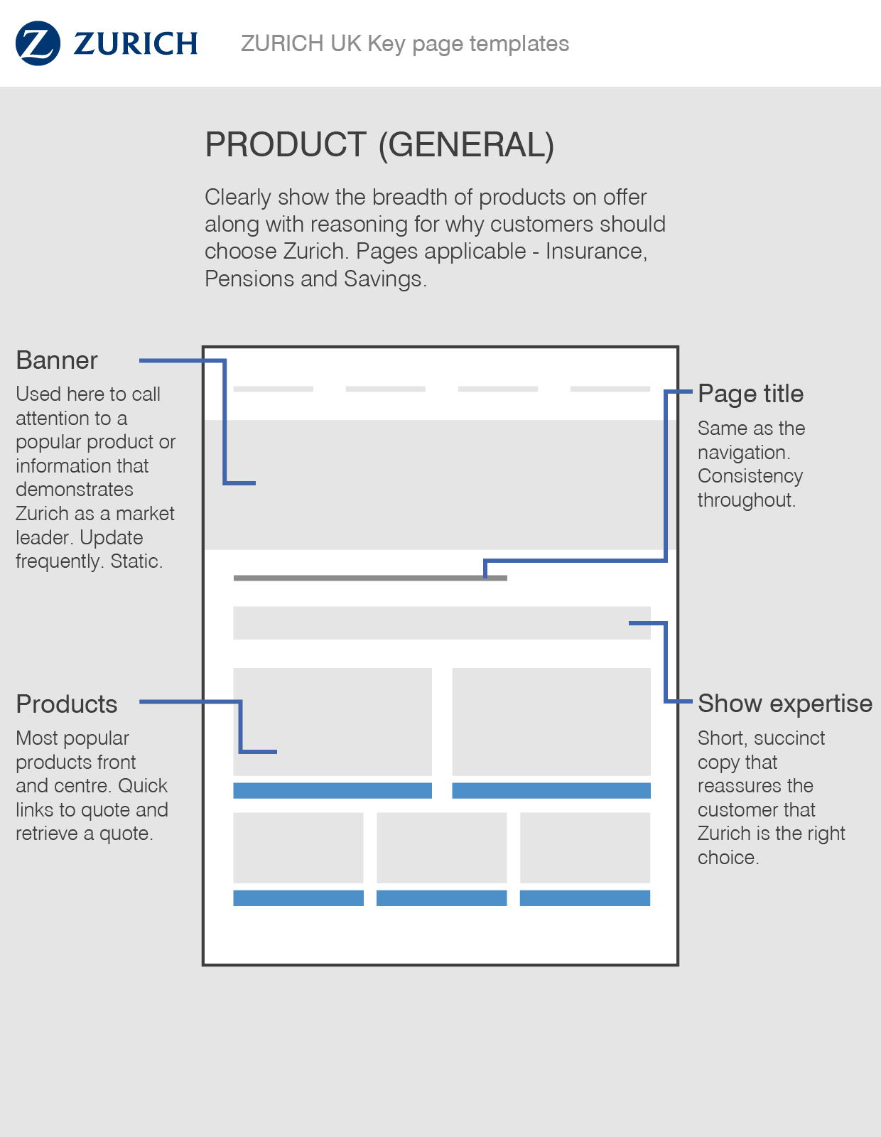 Product - general1x.png