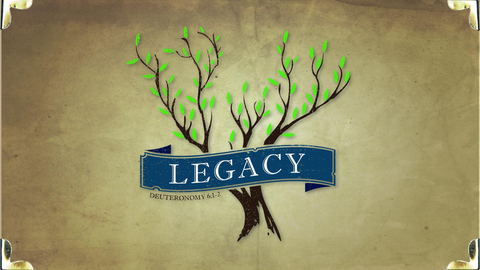 Legacy Slide Logo Only.jpg