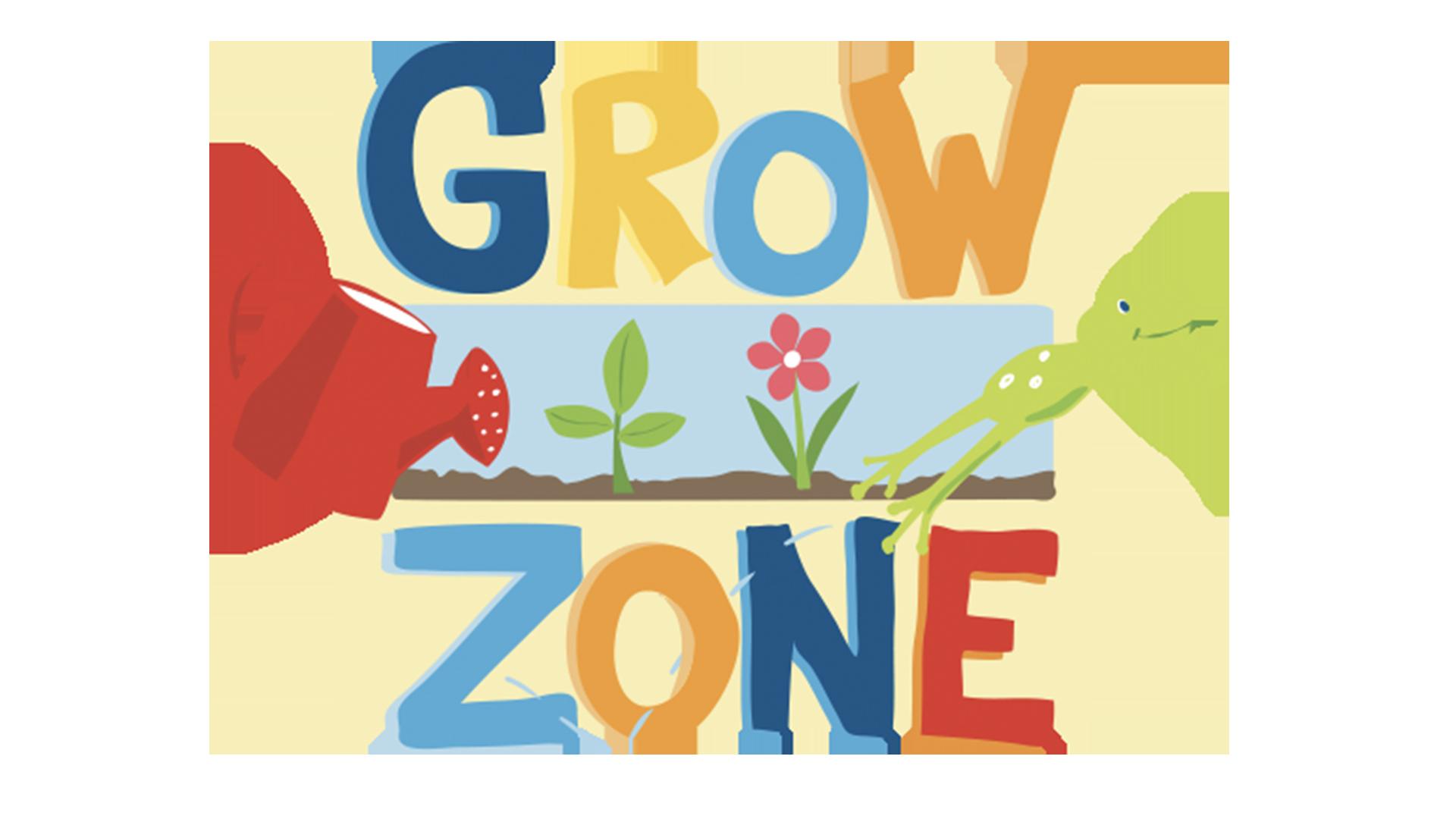 GZ Slide logo.png