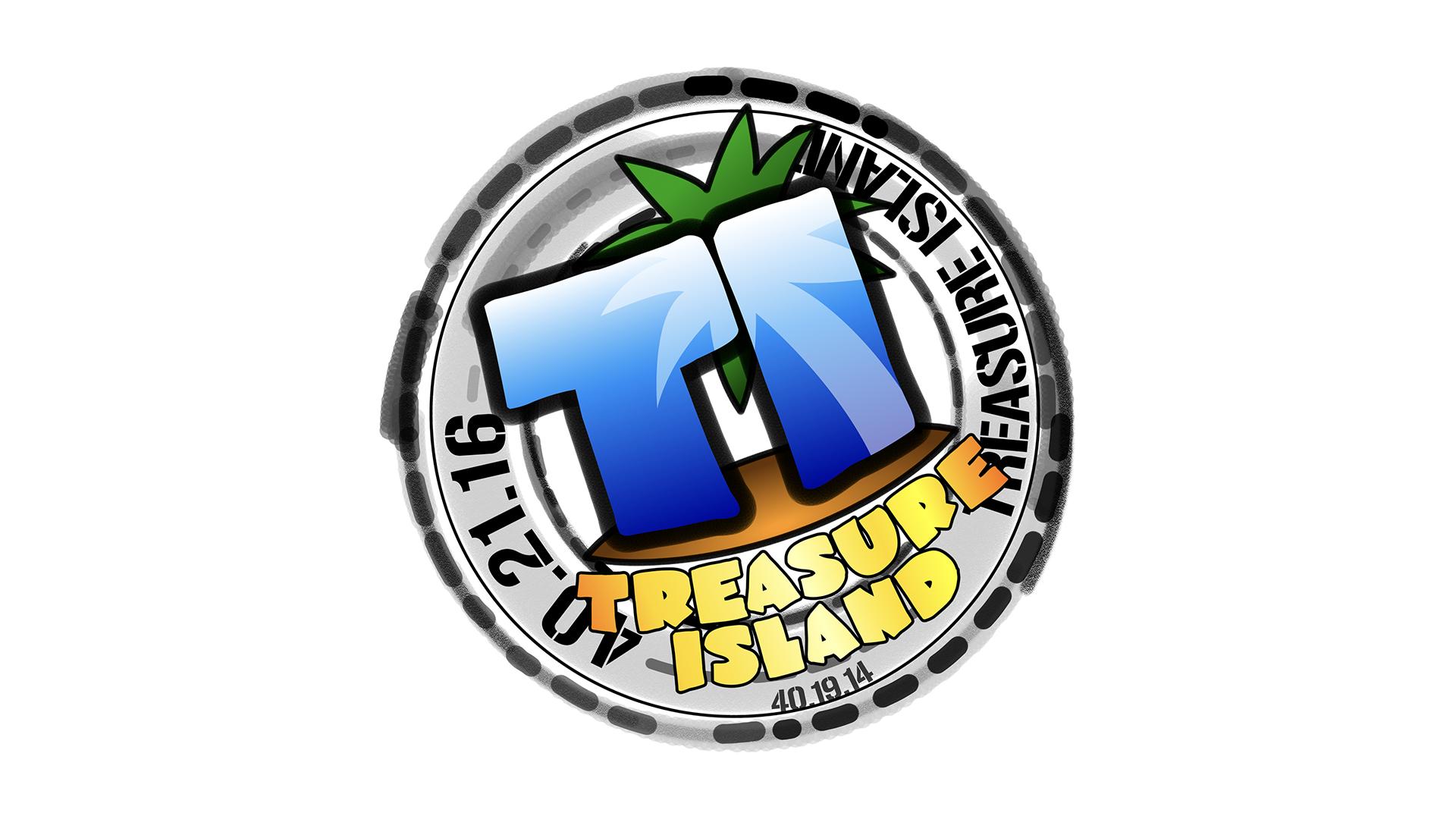 TI Slide logo.png