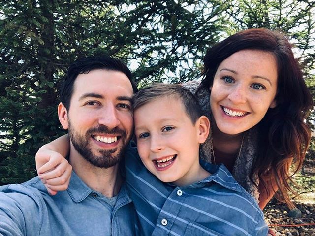 In case you may have missed the news, we are excited to be welcoming Stephen Alexander, his wife Anne and son Noah to the PC3 team!! They will be joining us the first of June in the role of Worship Service Coordinator. Looking forward to having them join the New Bern family! 🙌🏼