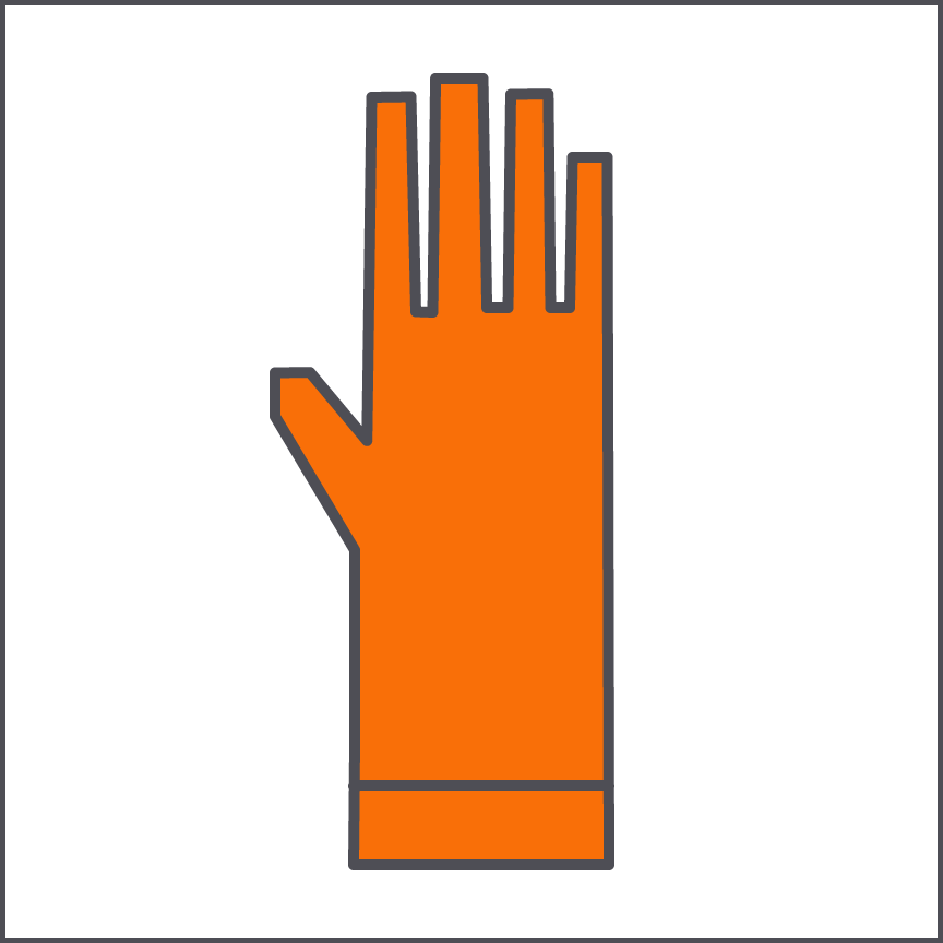 glove.png